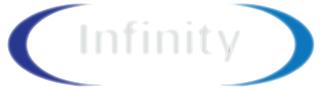 Infinity Web Design